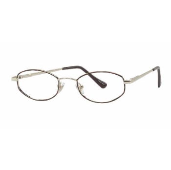 Parade 1470 Eyeglasses